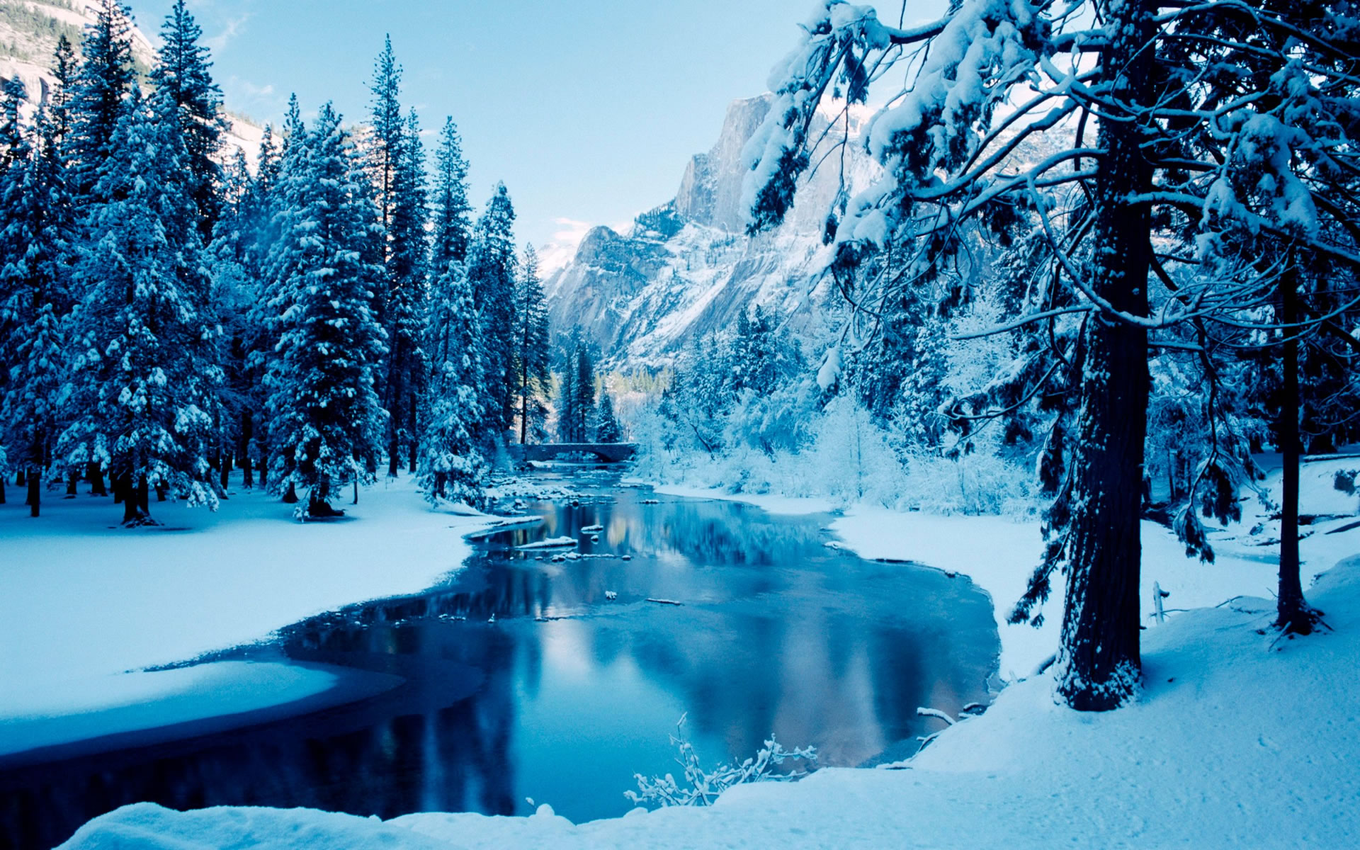 winter-wallpaper-12